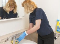 End Of Tenancy Cleaning Highgate