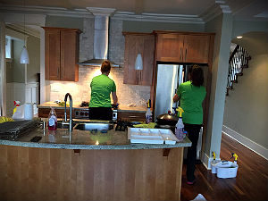 kitchen-cleaning-Highgate
