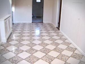 hard-floor-cleaning-highgate